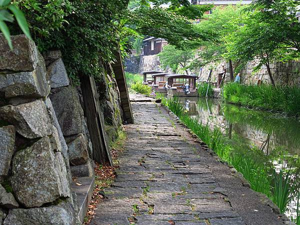 Kyoto fz15.JPG