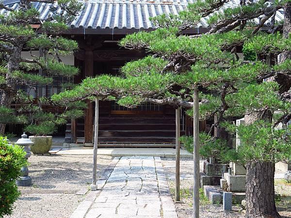 Kyoto fz24.JPG