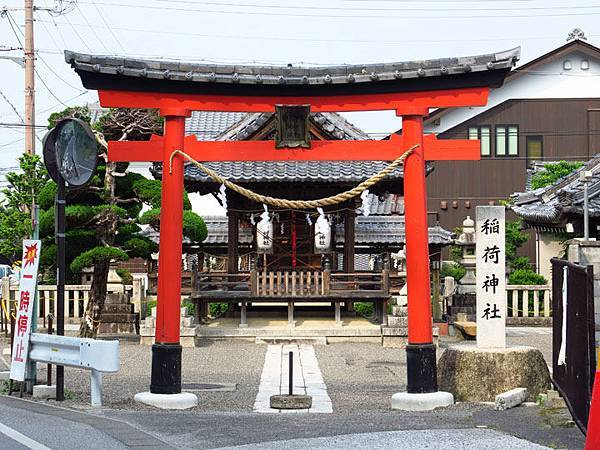 Kyoto fz23.JPG