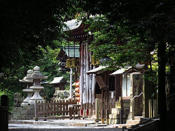 Kyoto fz26.JPG