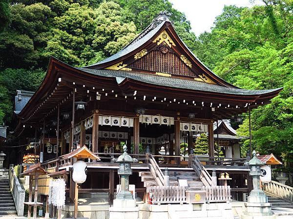 Kyoto fz27.JPG