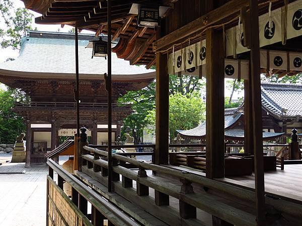Kyoto fz28.JPG