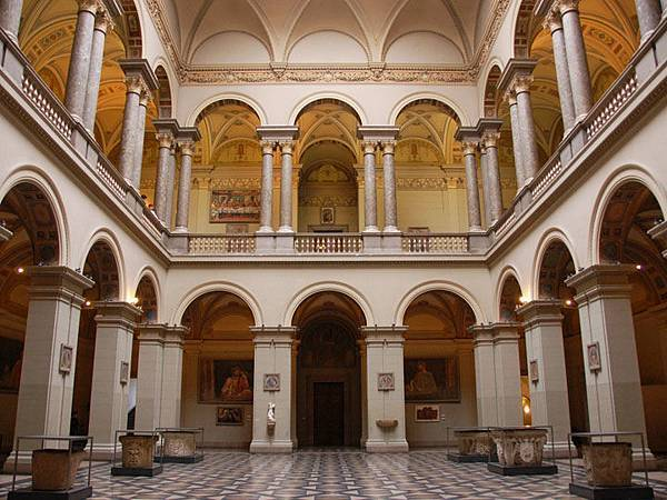 Budapest a3.JPG