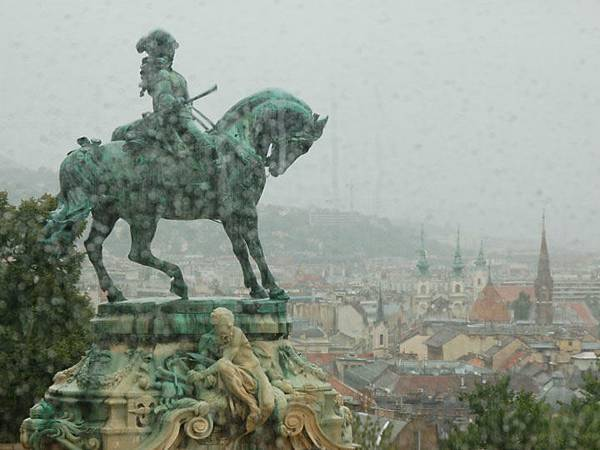 Budapest d1.JPG
