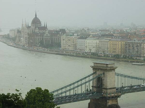 Budapest d2.JPG