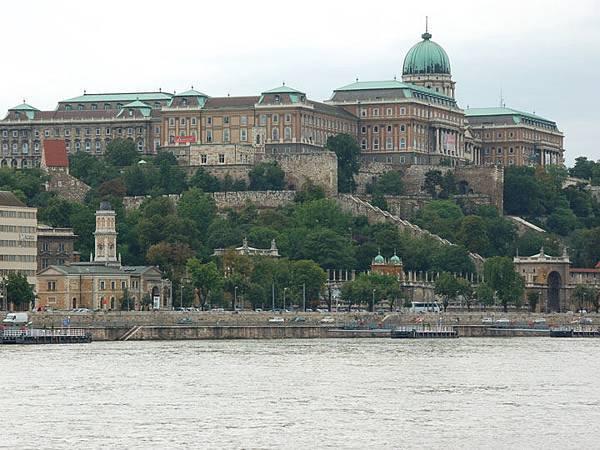 Budapest l4.JPG