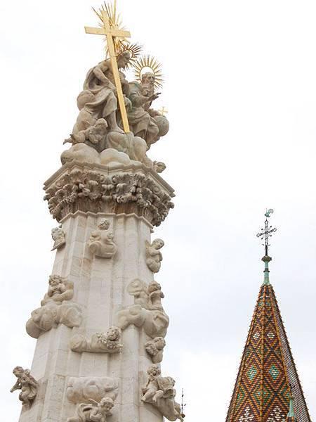 Budapest n1.JPG
