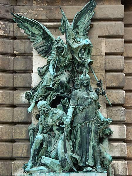 Budapest o6.JPG