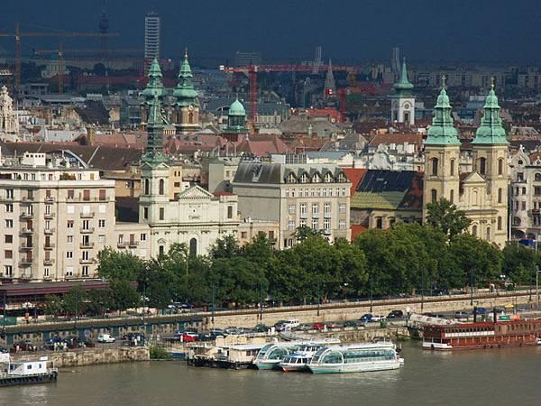 Budapest p2.JPG