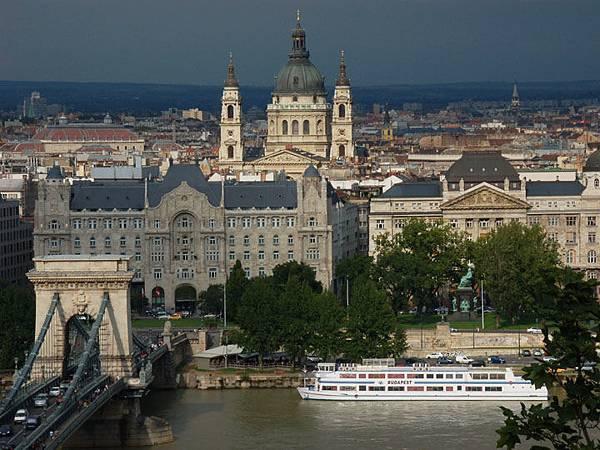 Budapest p1.JPG