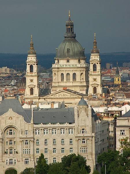 Budapest p3.JPG