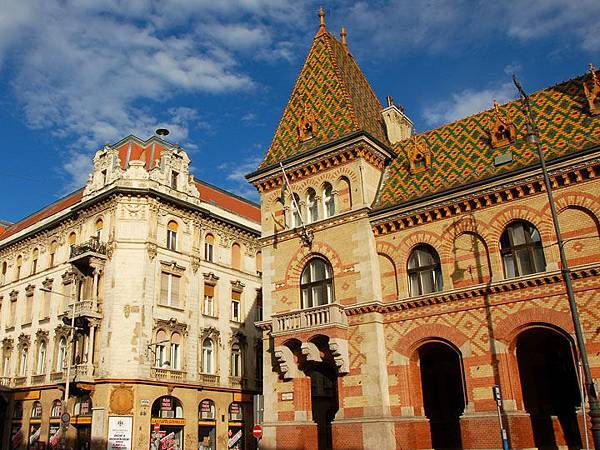Budapest p4.JPG