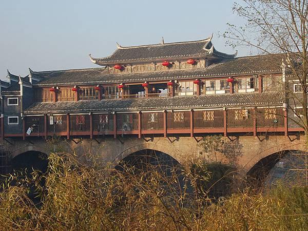 Fenghuang b6.JPG
