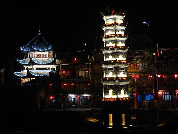 Fenghuang d2.JPG