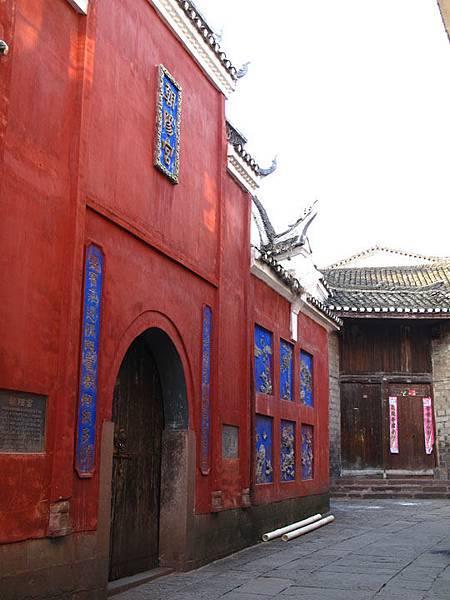 Fenghuang f3.JPG