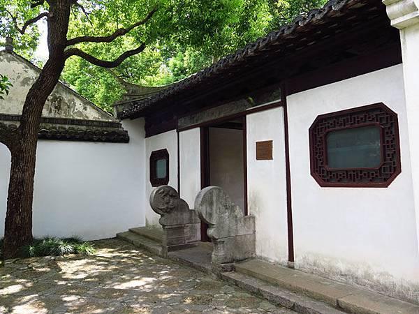 Songjiang a1.JPG