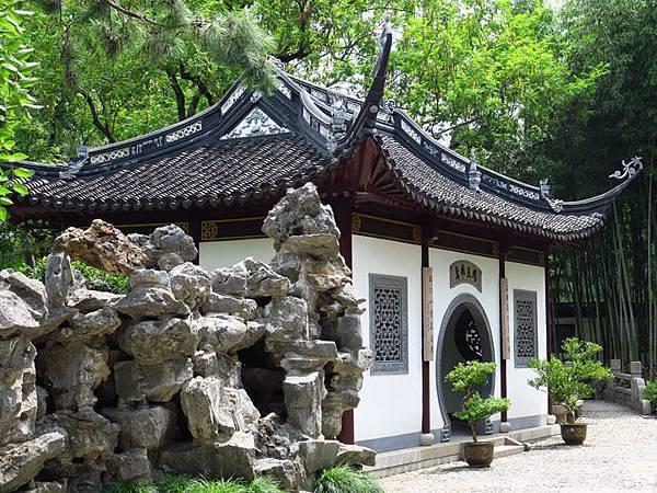 Nanxiang d1.JPG