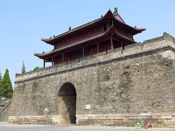 Jingzhou a3.JPG