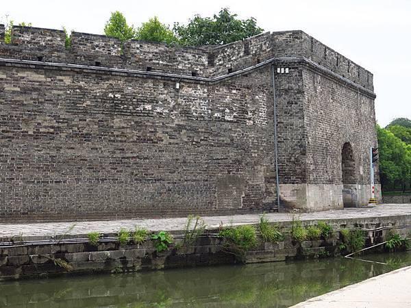 Jingzhou a2.JPG