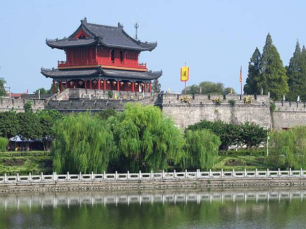 Jingzhou a1.JPG