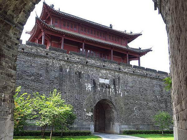 Jingzhou a5.JPG