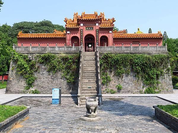 Jingzhou d2.JPG