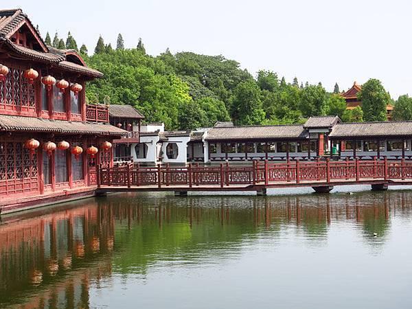 Jingzhou d6.JPG