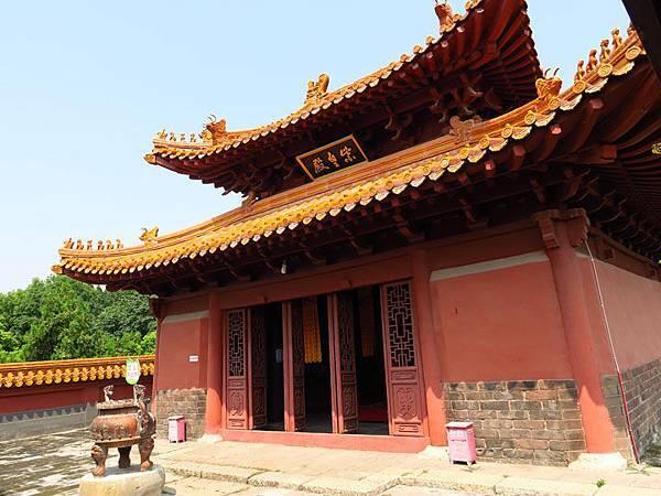 Jingzhou d4.JPG