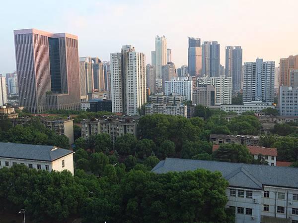 Wuhan a1.JPG