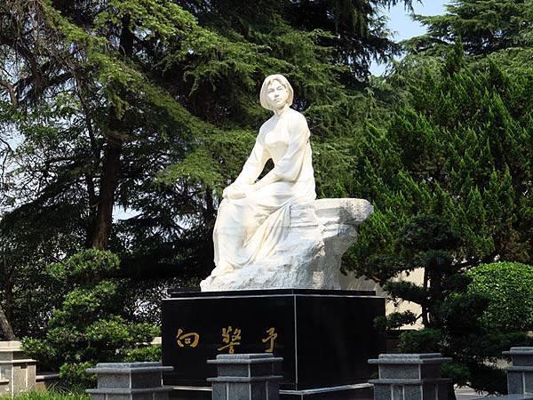 Wuhan f1.JPG