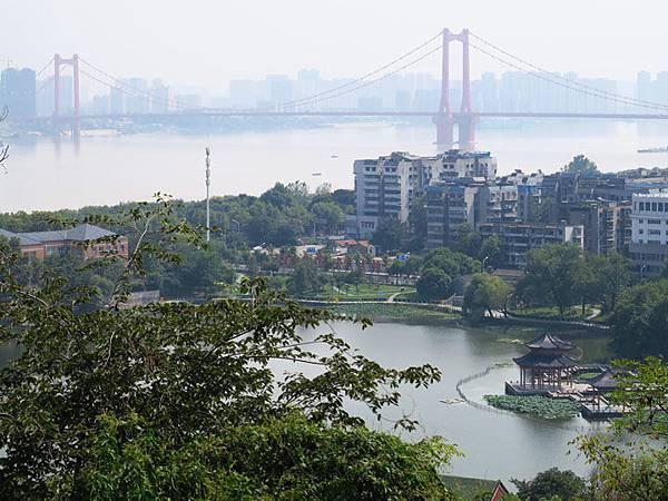 Wuhan f2.JPG