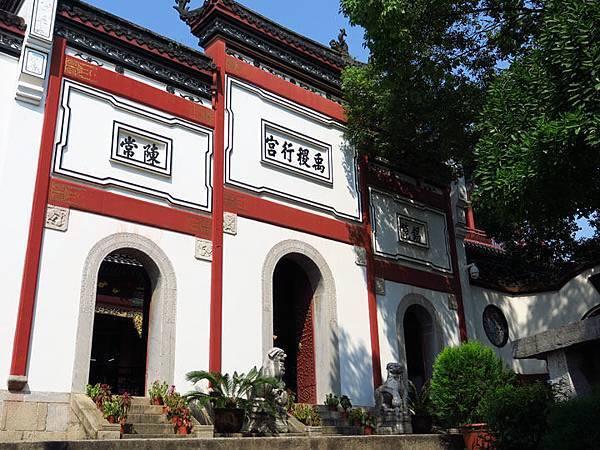 Wuhan f6.JPG