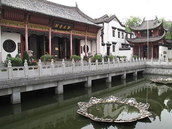 Wuhan g1.JPG