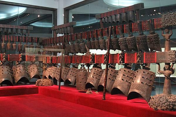 Wuhan n1.JPG
