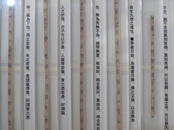 Wuhan p6.JPG