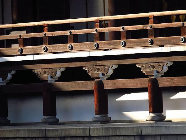 Kyoto ge4.JPG