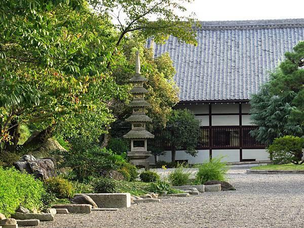 Kyoto ge5.JPG