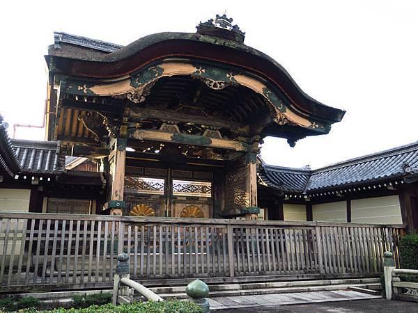 Kyoto ge8.JPG