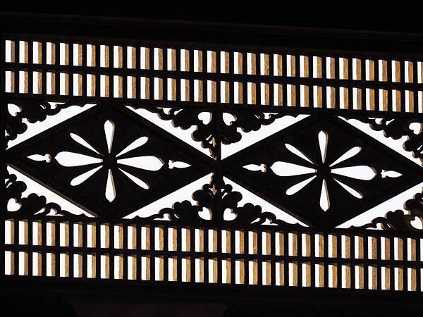 Kyoto ge9.JPG