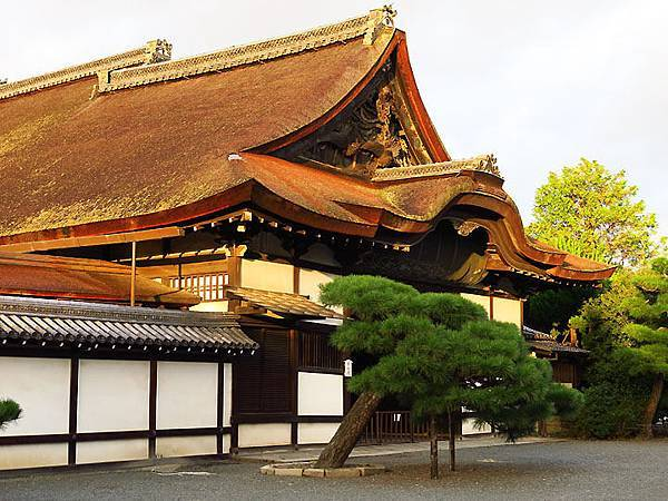 Kyoto gf4.JPG