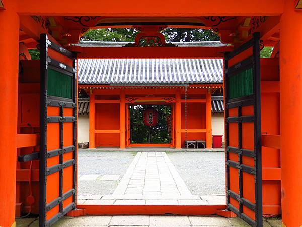 Kyoto gh3.JPG