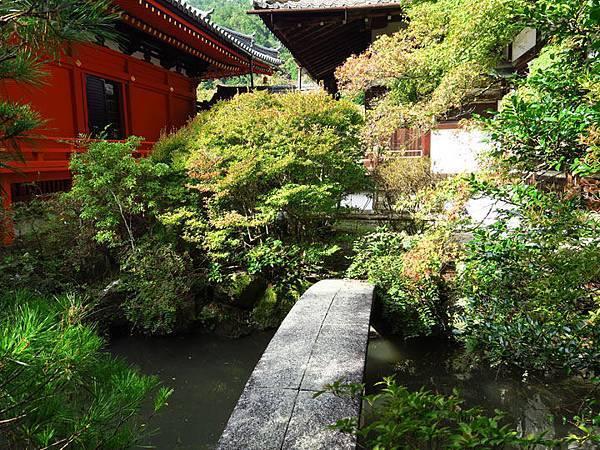 Kyoto gh8.JPG