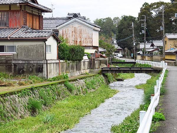 Kyoto gj1.JPG