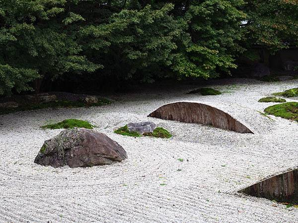 Kyoto gj4.JPG