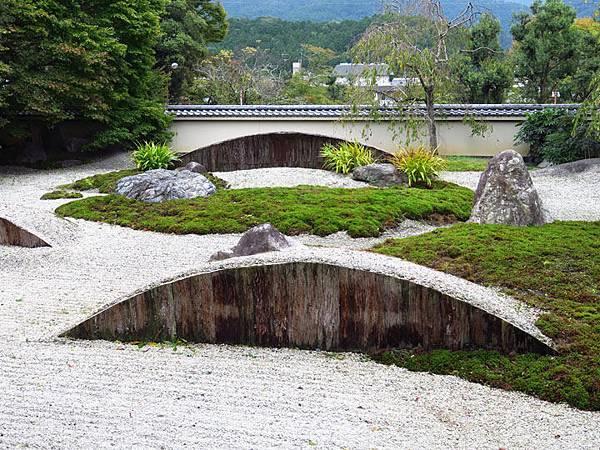 Kyoto gj3.JPG