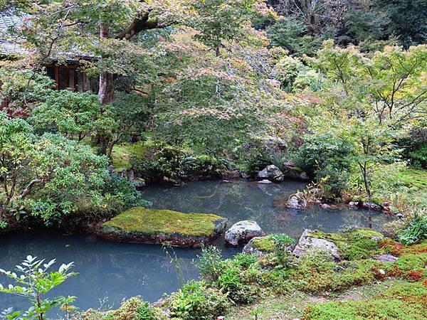 Kyoto gj5.JPG