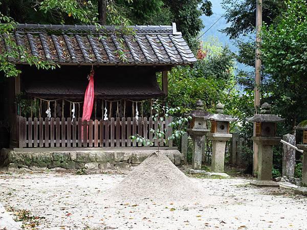 Kyoto gk2.JPG