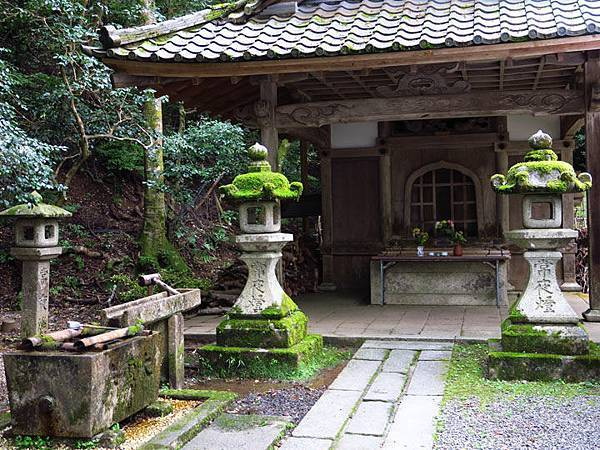 Kyoto gk3.JPG