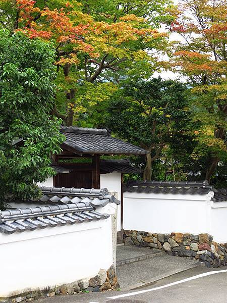 Kyoto gk5.JPG