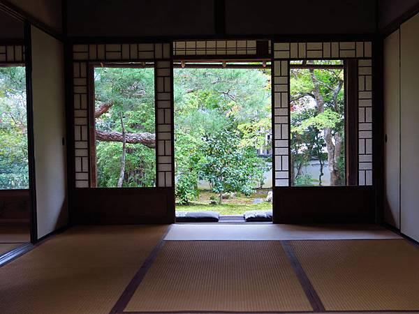 Kyoto gk6.JPG